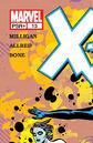 X-Statix Vol 1 15.jpg