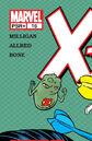 X-Statix Vol 1 16.jpg