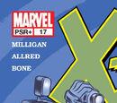 X-Statix Vol 1 17/Images
