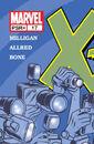 X-Statix Vol 1 17.jpg