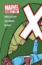 X-Statix Vol 1 18.jpg