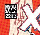 X-Statix Vol 1 22/Images