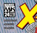 X-Statix Vol 1 24/Images
