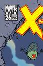 X-Statix Vol 1 26.jpg