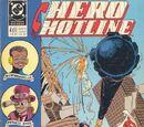 Hero Hotline Vol 1 4