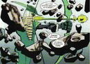 Green Arrow DKR 02.jpg