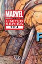 Fantastic Four True Story Vol 1 2.jpg