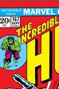 Incredible Hulk Vol 1 167.jpg