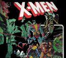 Comics Released in December, 1982