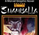 Marvel Graphic Novel Vol 1 23