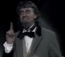 Dr. Lobstein