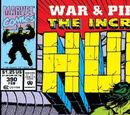 Incredible Hulk Vol 1 390