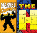 Incredible Hulk Vol 1 410