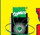 Incredible Hulk Vol 1 441