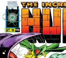 Incredible Hulk Vol 1 445