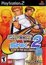 CapSNK2CoverScan.png