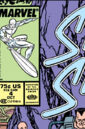 Silver Surfer Vol 3 4.jpg