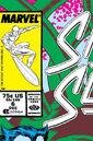 Silver Surfer Vol 3 6.jpg