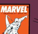 Silver Surfer Vol 3 16/Images