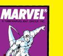 Silver Surfer Vol 3 17