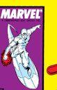 Silver Surfer Vol 3 17.jpg