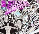 Silver Surfer Vol 3 113