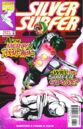 Silver Surfer Vol 3 143.jpg