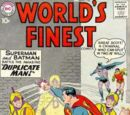 World's Finest Vol 1 106