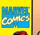 Spider-Man Vol 1 16
