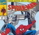 Spider-Man Vol 1 28