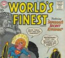 World's Finest Vol 1 111