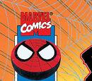 Sensational Spider-Man Vol 1 17