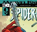 Marvel Knights: Spider-Man Vol 1 5