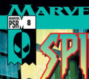 Marvel Knights: Spider-Man Vol 1 8