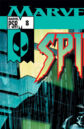 Marvel Knights Spider-Man Vol 1 8.jpg