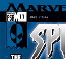Marvel Knights: Spider-Man Vol 1 11/Images