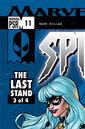 Marvel Knights Spider-Man Vol 1 11.jpg