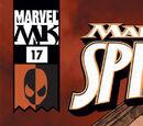 Marvel Knights: Spider-Man Vol 1 17/Images