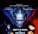 Batman and Robin (Movie)