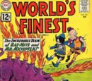 World's Finest Vol 1 123