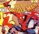 Web of Spider-Man Vol 1 97