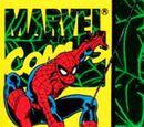 Web of Spider-Man Vol 1 100