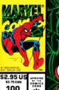 Web of Spider-Man Vol 1 100.jpg
