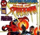 Web of Spider-Man Vol 1 127