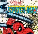 Web of Spider-Man Vol 1 4