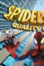 Spider-Man Quality of Life Vol 1 2.jpg