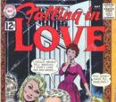 Falling in Love Vol 1 50
