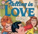 Falling in Love Vol 1 54