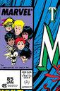 New Mutants Vol 1 85.jpg