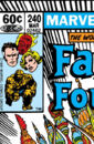 Fantastic Four Vol 1 240.jpg